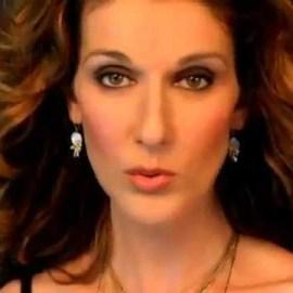 Celine Dion The Prayer lyrics and mp3 download