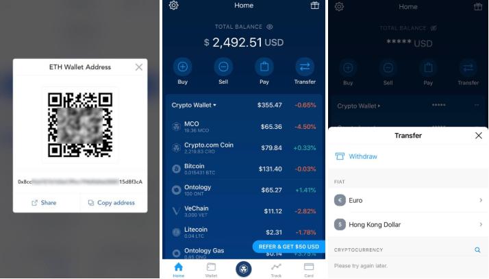 come depositare denaro sul conto bitcoin)