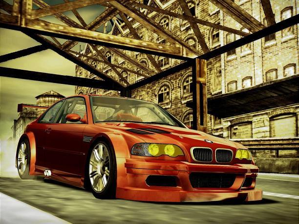 Nfs Most Wanted 2012 Cars Wallpapers Need For Speed Most Wanted Mp3 Download Need For Speed