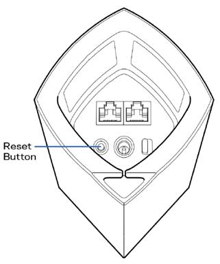 Diagram Rj45 6mwire
