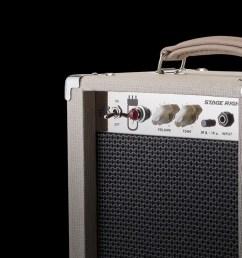 5 watt tube amplifier get superior guitar  [ 1829 x 687 Pixel ]