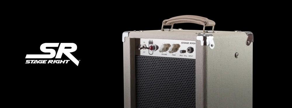 medium resolution of 5 watt tube amplifier get superior guitar
