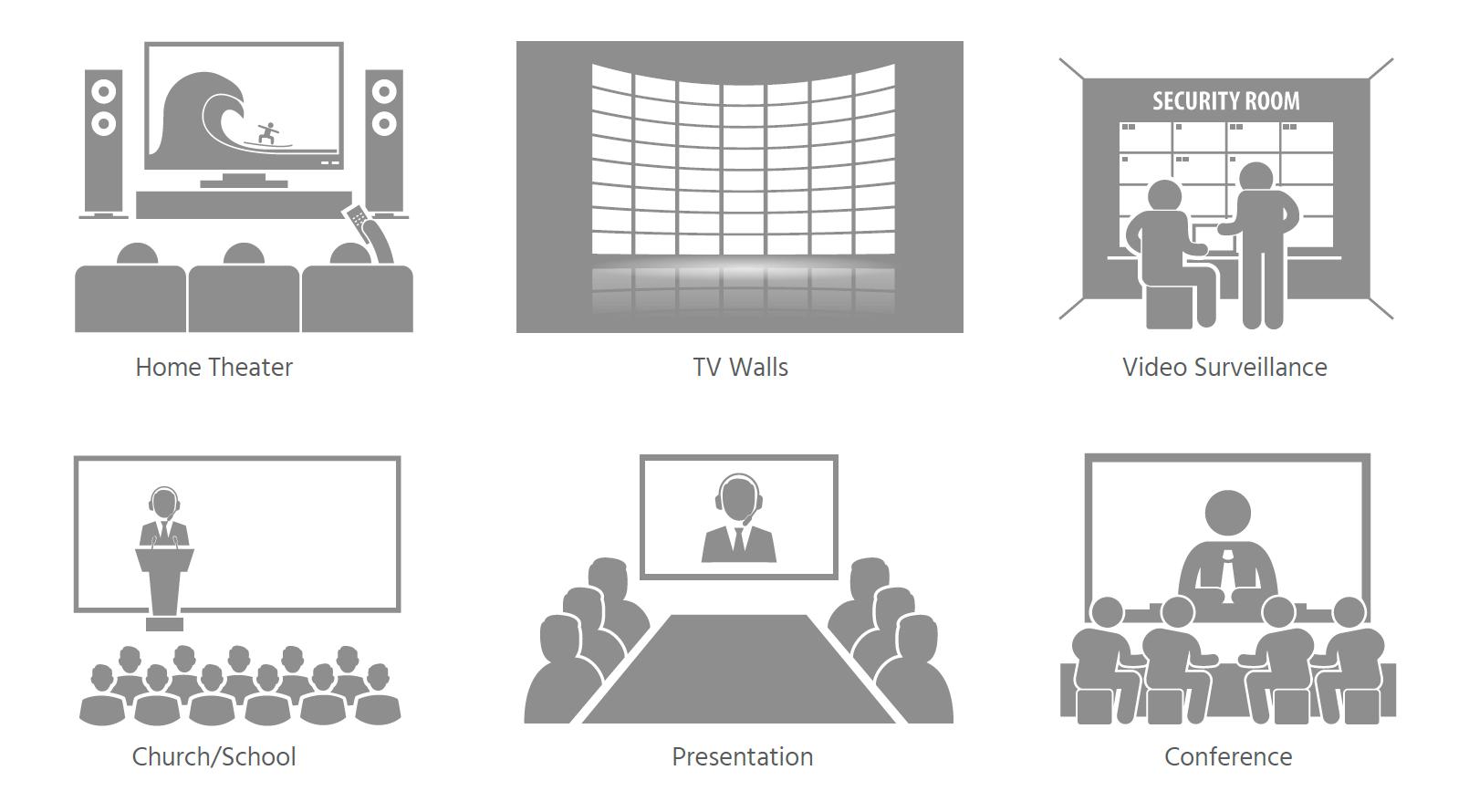intex home theatre wiring diagram integra harness theater hdmi 4k nas 39