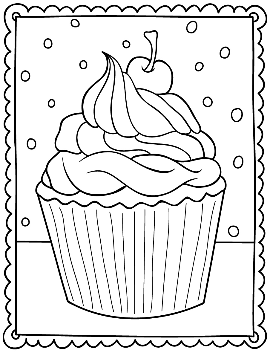 Simply Cards & Papercraft 126 FREE downloads