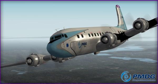 Pmdg Dc 6 X Plane - Year of Clean Water