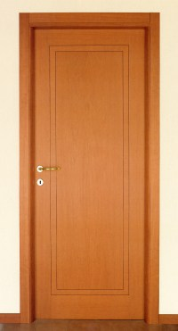 Wooden Doors: Wooden Doors And Door Frames