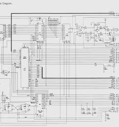 apple 2 circuit diagram wiring diagram apple earpods wiring diagram apple 2 circuit  diagram
