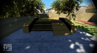 backyard skatepark xbox