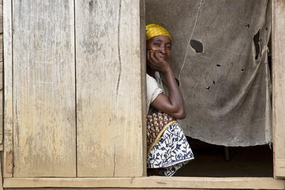 Diferentes realidades para las mujeres del mundo en el blog de Juan de Sola