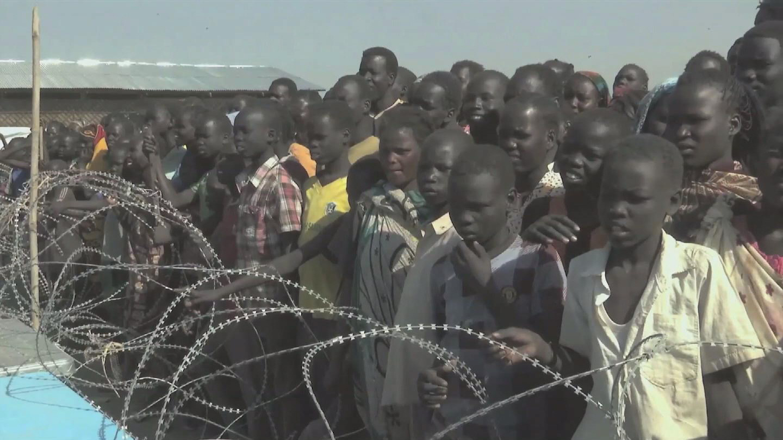 Ngo Jobs In South Sudan 2016 South Sudan Ngos Jobs - Inspirational