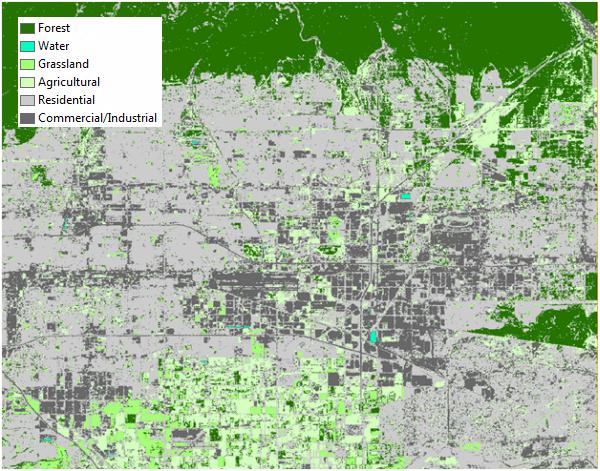Landsat 3 Figure 10