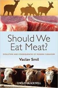 Should We Eat Meat sach khuyen doc