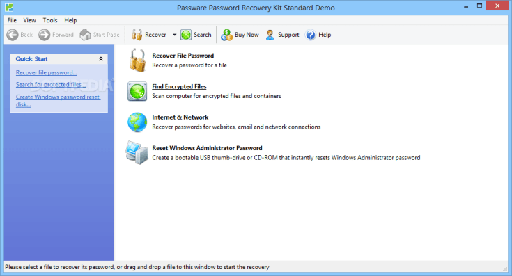 vba password recovery master full crack download