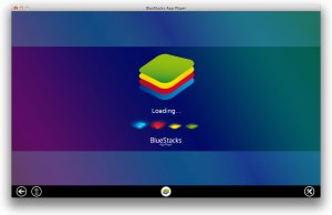 BlueStacks-application-player