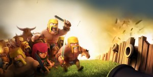 Clash-of-Clans-BB