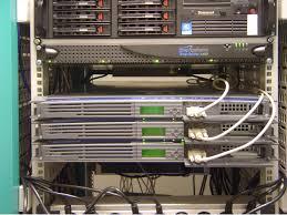 Full-Service-VPS-Hosting
