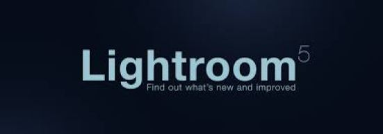 download-adobe-photoshop-lightroom-5-pc-windows-xp-vista-7