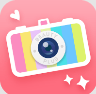 BeautyPlus-Magical-Camera-for-pc-bb