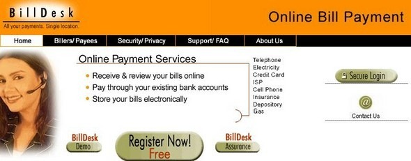 billdesk_home_prev