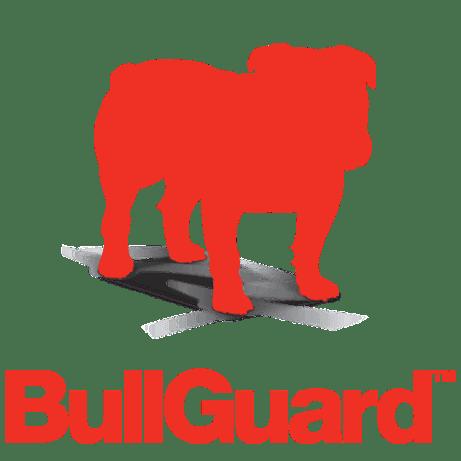 bullguard-antivirus-download-free-trial-for-windows-xp-7-8