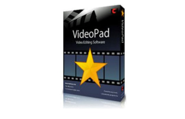 download-videopad-video-editor-windows-pc