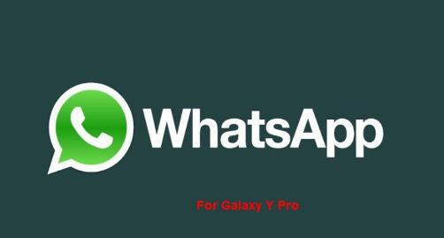 WhatsApp-for-Samsung-Galaxy-Y-Pro