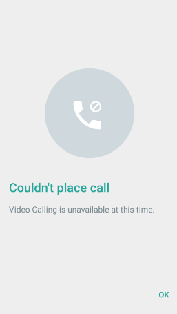 WhatsApp_Video_Calling_in_Android.263