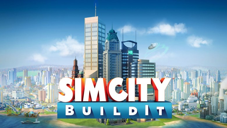 simcity-buildit-pc-windows-10-8-7-xp