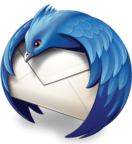 download thunderbird for pc