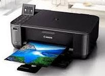 Canon PIXMA E514 Drivers Download