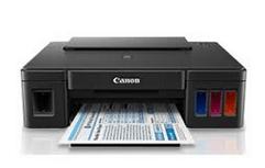 Canon PIXMA G1100 Drivers Download