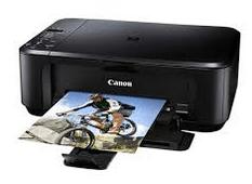 Canon PIXMA MG2120 Driver Download