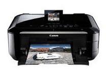 Canon PIXMA MG6250 Drivers DownloadCanon PIXMA MG6250 Drivers Download