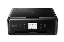 Canon PIXMA TS6120 Drivers Download