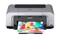 Canon PIXMA iP4200 Drivers Download