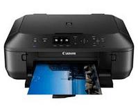 Canon Pixma MG5600 Drivers Download