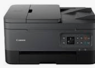 Canon PIXMA TS7450 Driver Software Download