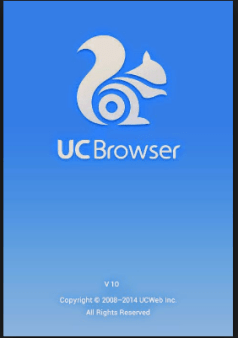 Uc Browser Apk Download For Blackberry Q10 : browser, download, blackberry, Download, Aplikasi, Browser, Blackberry, Free,, Android