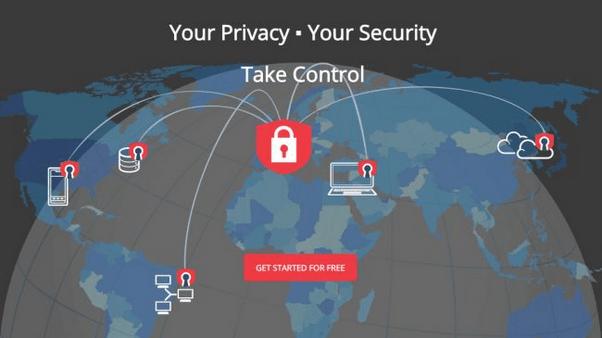 PrivateTunnel VPN -Download Vpn for Windows 10