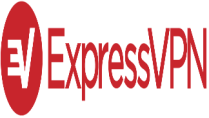 ExpressVPN - Free VPN server for windows
