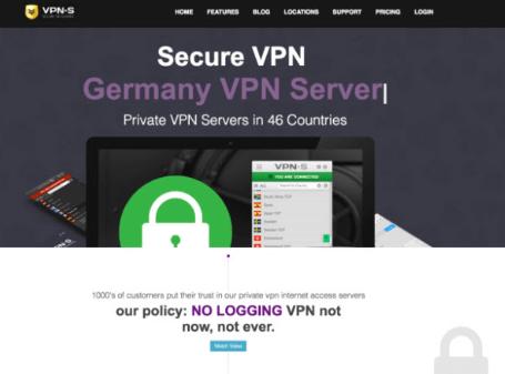 Secure VPN Download