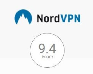 Download Free VPN NordVPN