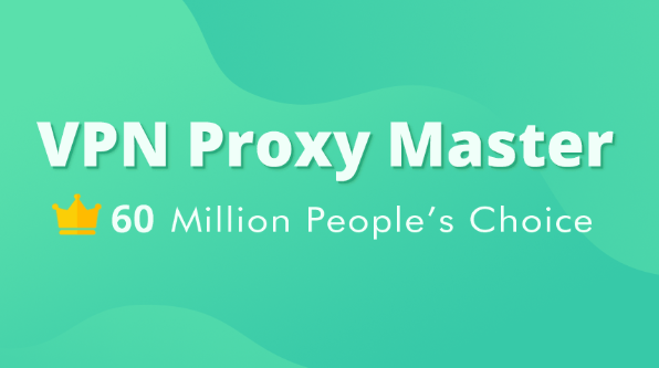 Free VPN proxy master for android