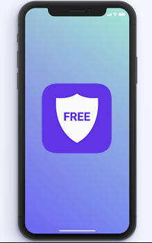 Best free VPN for iPad