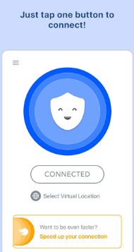 free VPN Betternet APK