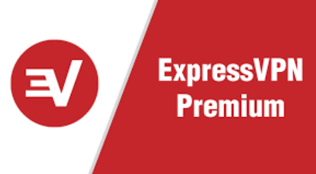 Express VPN APK Pro Free Download | Download Vpn free for Windows