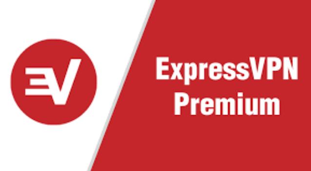 Download Express VPN APK pro free