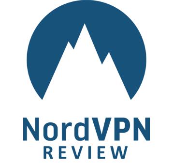 NordVPN Linux review