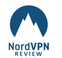 NordVPN android Review