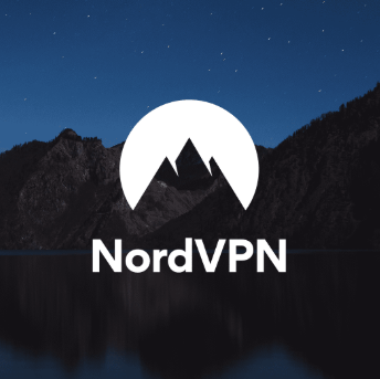 download NordVPN for Android